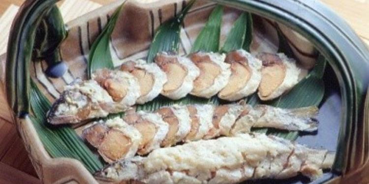 発酵デザイナー小倉ヒラクと行く 岐阜長良川発酵ツアー パート2のアイキャッチ画像